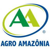 Logo of Agro Amazonia