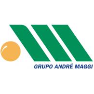 Logo of Grupo André Maggi