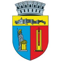 Logo of Cluj-Napoca