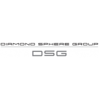 Logo of Diamond Sphere Group