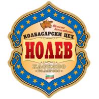 Logo of Nolev