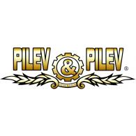 Logo of Pilev & Pilev