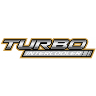 toyota hilux brands of the world download vector logos and rh brandsoftheworld com Dodge 4x4 Logo Jeep 4x4 Logo
