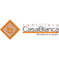 Logo of Ladrillera Casa Blanca