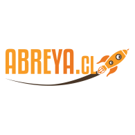 Logo of AbreYa.CL