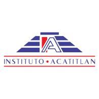 Logo of Instituto Acatitlan