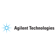 Logo of Agilent Technologies