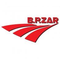 Logo of B.P. Zar
