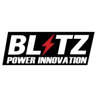 Logo of Blitz