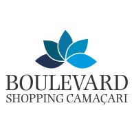 Logo of Boulevard Shopping Camaçari