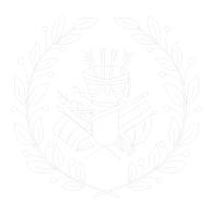 Logo of Repubblica Cisalpina