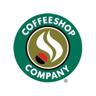 Logo of Coffeshop Company