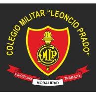 Logo of Escuela Militar Leoncio Prado