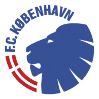 Logo of F.C Copenhagen