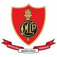 Logo of Cmlp