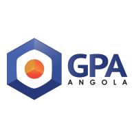 Logo of Gpa-Angola