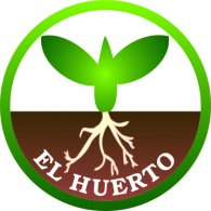 Logo of El Huerto De San Miguel