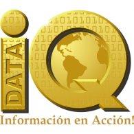 Logo of Iq Data