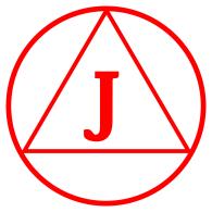 Logo of Jamuna Group[
