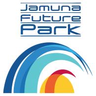 Logo of Jamuna Future Park