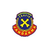 Logo of Turkiye Jandarma Trafik