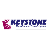 Logo of Keystone (Boys & Girls Clubs of America)