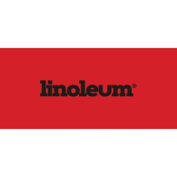 Logo of Linoleum