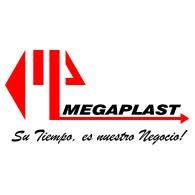 Logo of Megaplast S.A.