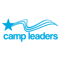 Logo of Camp Leaders