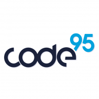 Logo of Code95