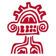 Logo of Andrés Alemán
