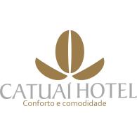 Logo of Catuai Hotel
