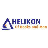 Logo of Helikon Bookshops