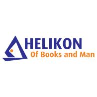 Logo of Хеликон книжарници