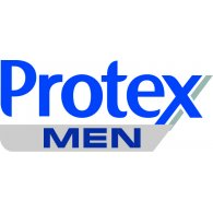 Logo of Protex_Men