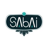 Logo of Sabai Beer