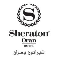 Logo of Sheraton Oran