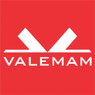 Logo of Valemam