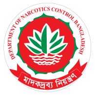 Logo of Bangladesh Madokdrobbo Niyantron