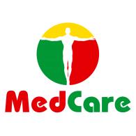 Logo of MedCare