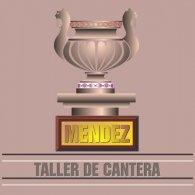 Logo of Canteras Mendez