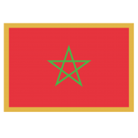 morocco brands of the world�