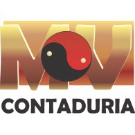 Logo of Bufete Contable Mov