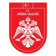 Logo of Nİğde Valiliği