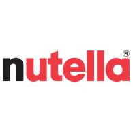 Logo of Nutella