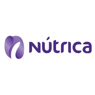 Logo of Nutrica
