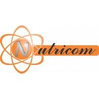 Logo of Nutricom