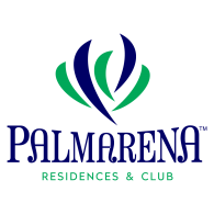 Logo of Palmarena