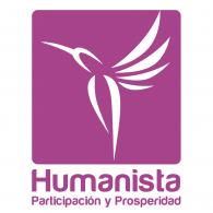 Logo of Partido Humanista México