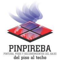Logo of Pinpireba